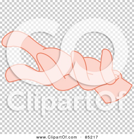 Transparent clip art background preview #COLLC85217