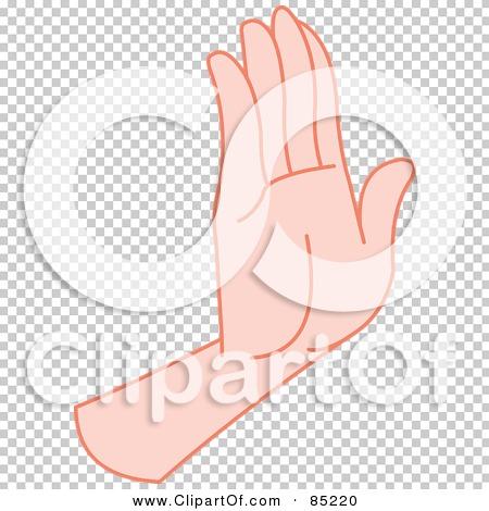 Transparent clip art background preview #COLLC85220
