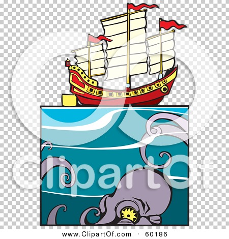Transparent clip art background preview #COLLC60186
