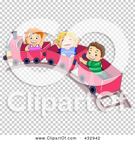 Transparent clip art background preview #COLLC432942