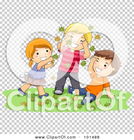 Transparent clip art background preview #COLLC101488