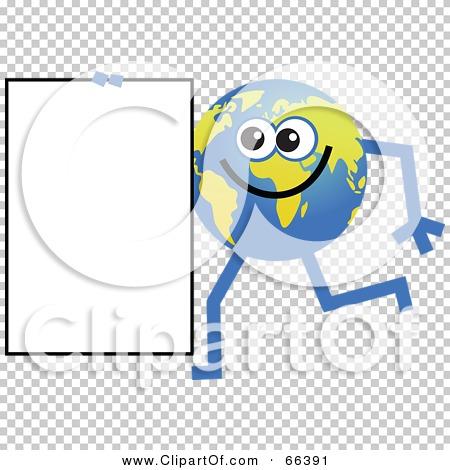 Transparent clip art background preview #COLLC66391