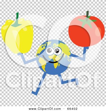 Transparent clip art background preview #COLLC66402
