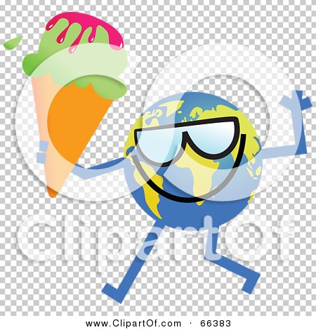 Transparent clip art background preview #COLLC66383