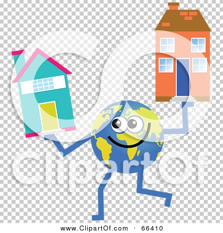 Transparent clip art background preview #COLLC66410