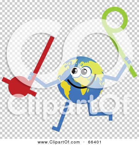 Transparent clip art background preview #COLLC66401