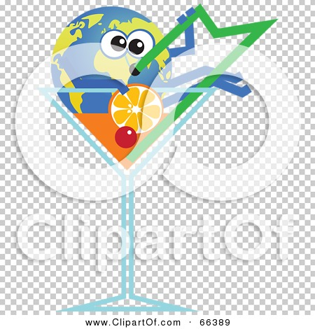 Transparent clip art background preview #COLLC66389