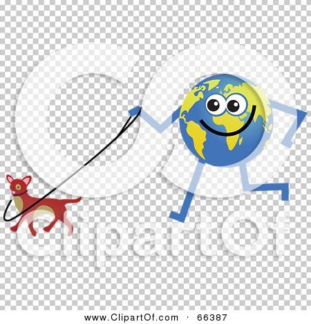 Transparent clip art background preview #COLLC66387