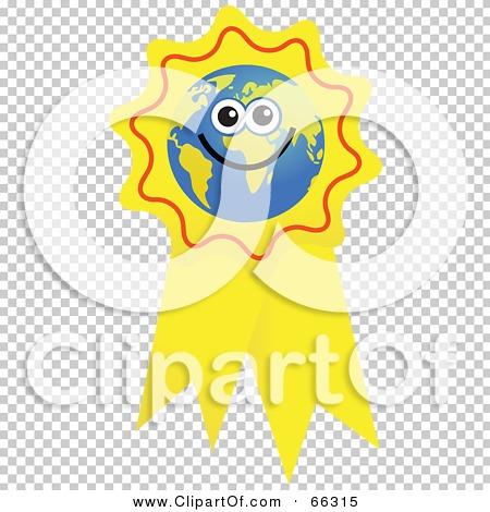 Transparent clip art background preview #COLLC66315