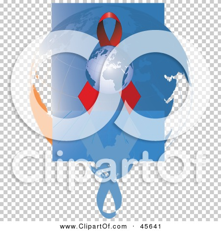Transparent clip art background preview #COLLC45641