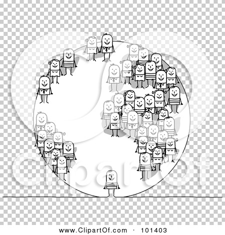 Transparent clip art background preview #COLLC101403