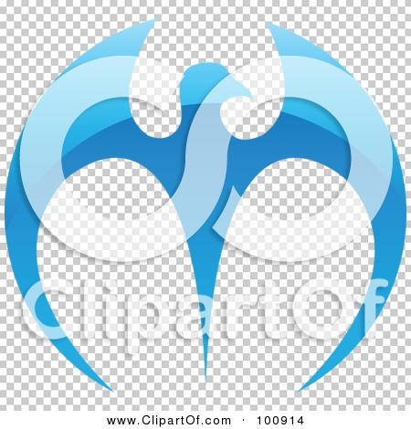 Transparent clip art background preview #COLLC100914