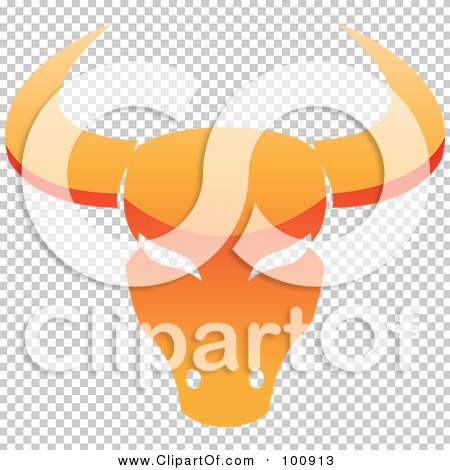 Transparent clip art background preview #COLLC100913