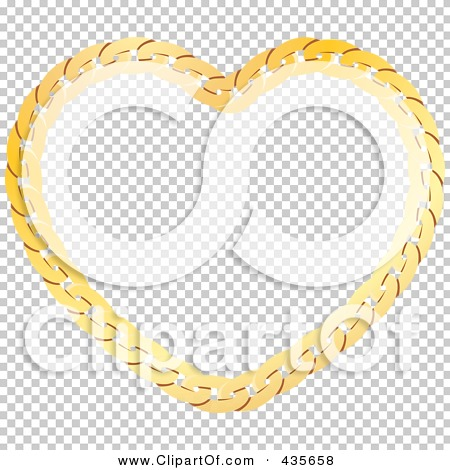 Transparent clip art background preview #COLLC435658