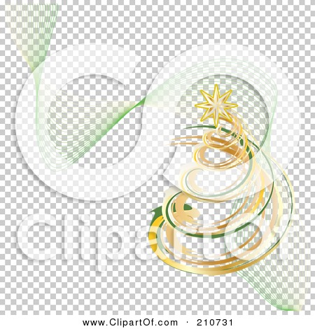 Transparent clip art background preview #COLLC210731