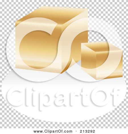 Transparent clip art background preview #COLLC213292
