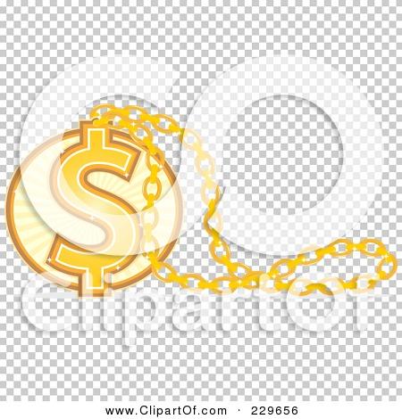 Transparent clip art background preview #COLLC229656