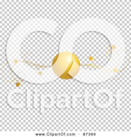 Transparent clip art background preview #COLLC87366