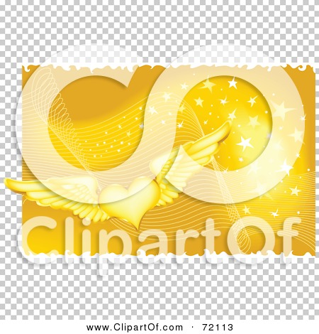 Transparent clip art background preview #COLLC72113