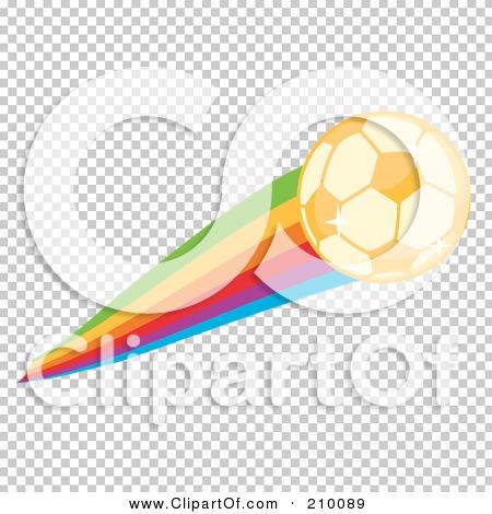 Transparent clip art background preview #COLLC210089