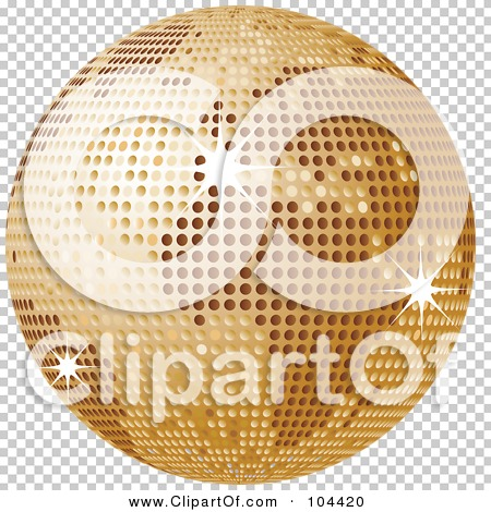 Transparent clip art background preview #COLLC104420