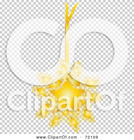 Transparent clip art background preview #COLLC72109