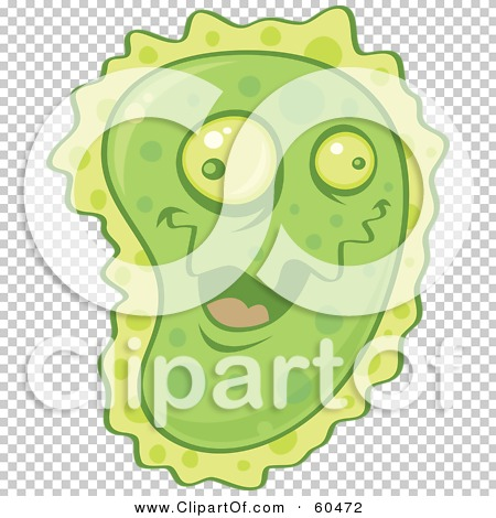 Transparent clip art background preview #COLLC60472
