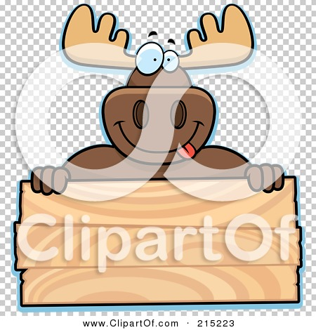 Transparent clip art background preview #COLLC215223