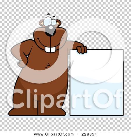 Transparent clip art background preview #COLLC228854