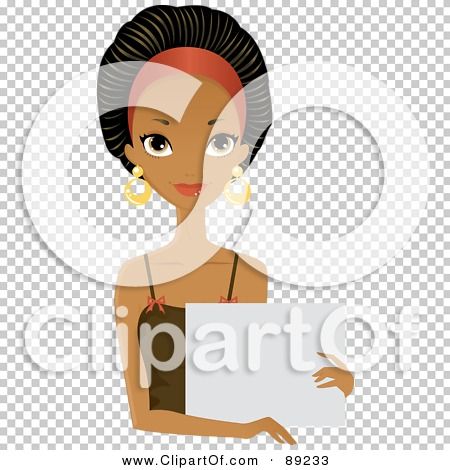 Transparent clip art background preview #COLLC89233