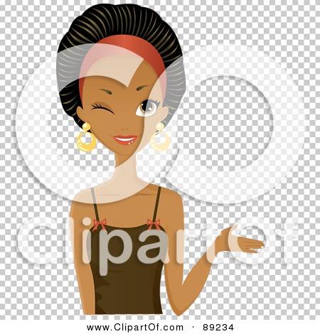 Transparent clip art background preview #COLLC89234