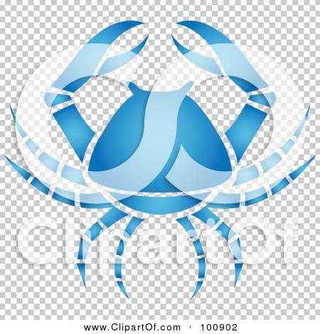 Transparent clip art background preview #COLLC100902