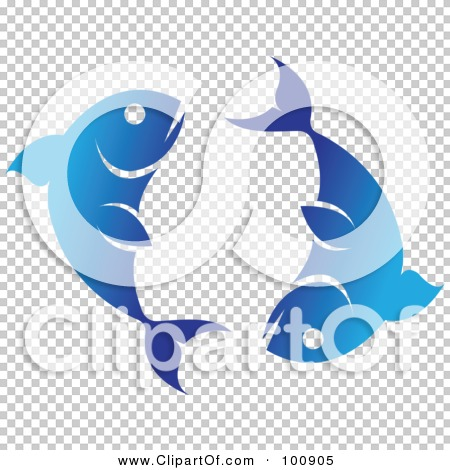 Transparent clip art background preview #COLLC100905