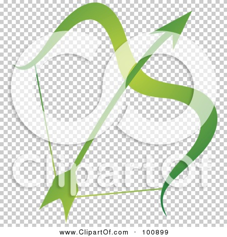 Transparent clip art background preview #COLLC100899