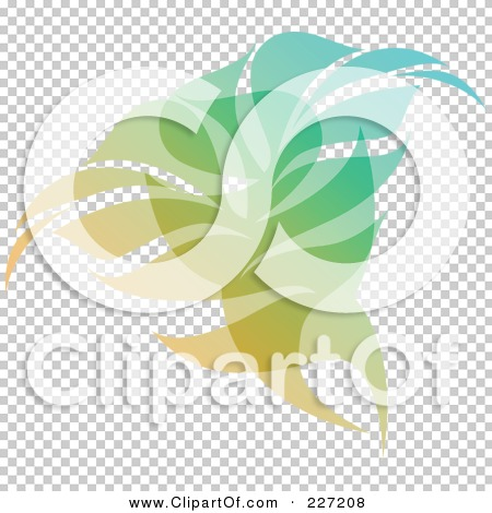 Transparent clip art background preview #COLLC227208