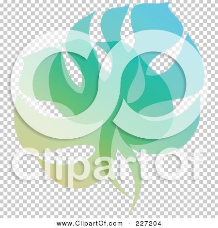 Transparent clip art background preview #COLLC227204