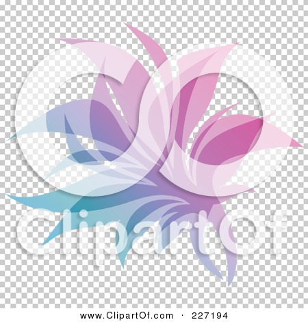 Transparent clip art background preview #COLLC227194