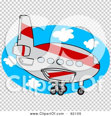 Transparent clip art background preview #COLLC92105