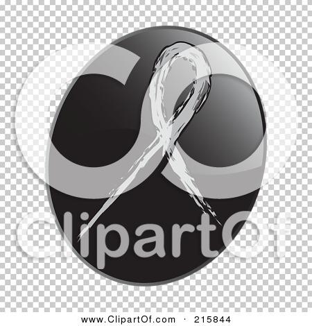 Transparent clip art background preview #COLLC215844