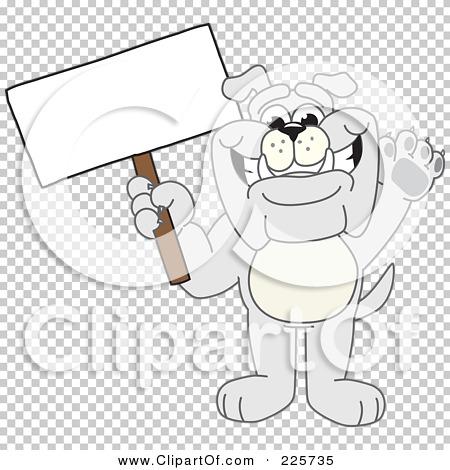 Transparent clip art background preview #COLLC225735