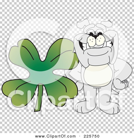 Transparent clip art background preview #COLLC225750