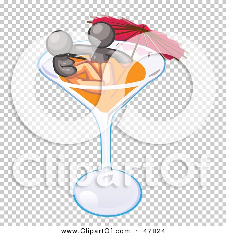 Transparent clip art background preview #COLLC47824
