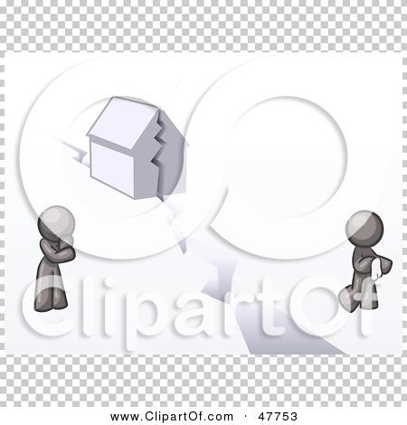 Transparent clip art background preview #COLLC47753