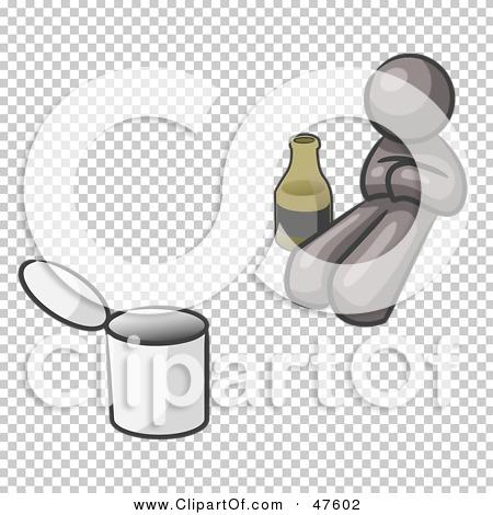 Transparent clip art background preview #COLLC47602