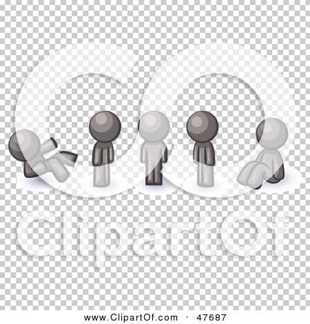 Transparent clip art background preview #COLLC47687
