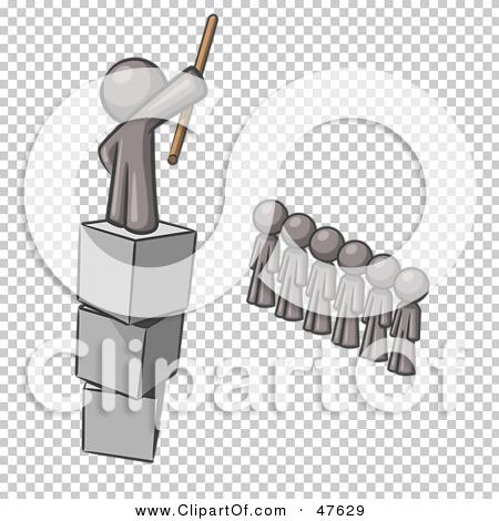 Transparent clip art background preview #COLLC47629