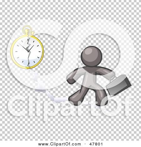 Transparent clip art background preview #COLLC47801