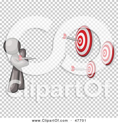 Transparent clip art background preview #COLLC47701