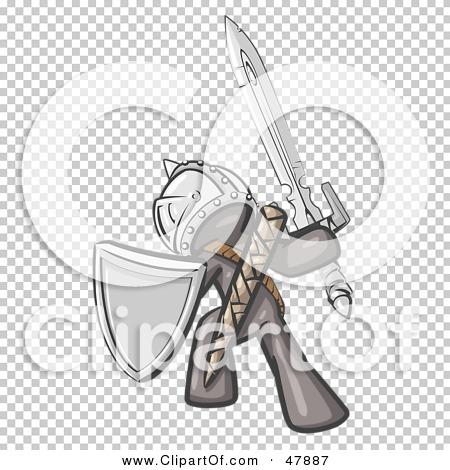 Transparent clip art background preview #COLLC47887