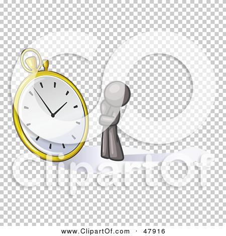 Transparent clip art background preview #COLLC47916